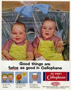 cellophane2