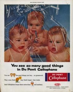 cellophane3
